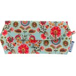 Glasses case  corolla - PPMC
