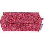 Glasses case currant crocus - PPMC