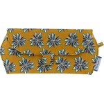 Glasses case aniseed star - PPMC