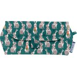 Glasses case bunny - PPMC