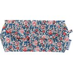 Glasses case flowered london - PPMC