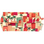 Glasses case medina - PPMC