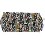 Glasses case mosaïka - PPMC