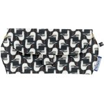 Glasses case black-headed gulls - PPMC