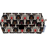 Glasses case pop bear - PPMC