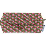 Glasses case palmette - PPMC