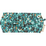 Glasses case jade panther - PPMC