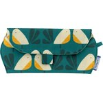 Glasses case piou piou - PPMC