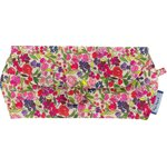 Glasses case purple meadow - PPMC