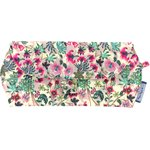 Glasses case spring - PPMC