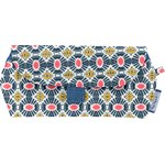Glasses case ethnic sun - PPMC