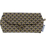 Glasses case inca sun - PPMC