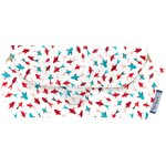 Glasses case swimswim - PPMC