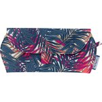 Funda de gafas tropical fire - PPMC