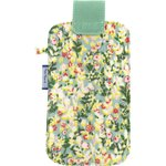 Phone case menthol berry - PPMC