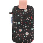 Phone case constellations - PPMC