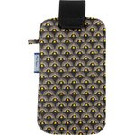 Big phone case inca sun - PPMC