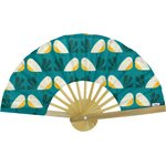 Hand-held fan piou piou - PPMC
