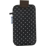 Big phone case brown spots - PPMC