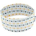 Turbantes elasticos eclats ciel c3 - PPMC