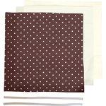 Kit Masque Barrière brown spots - PPMC