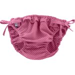 Swimsuit - 6 year old size etoile or fuchsia - PPMC