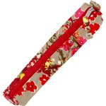 Mini pencil case flower of cherry tree - PPMC