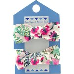 Small elastic bows spring - PPMC