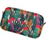 Belt bag canopée - PPMC