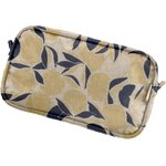 Belt bag citrons dorés - PPMC