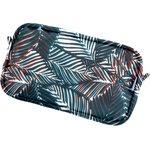 Belt bag feuillage marine - PPMC