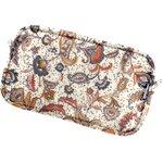 Belt bag kashmir - PPMC