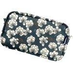 Belt bag paradis bleu - PPMC