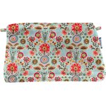 Coton clutch bag  corolla - PPMC