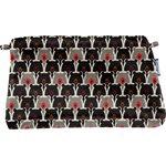 Pochette coton ours pop - PPMC