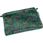 Tiny coton clutch bag deer - PPMC