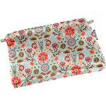 Tiny coton clutch bag  corolla - PPMC