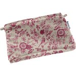 Tiny coton clutch bag nightingale - PPMC