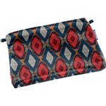 Tiny coton clutch bag wax - PPMC