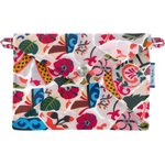 Little envelope clutch barcelona - PPMC