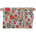 Little envelope clutch  corolla - PPMC