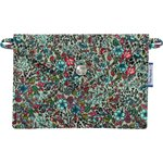 Little envelope clutch flower mentholated - PPMC