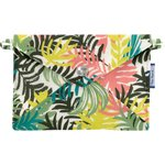 Little envelope clutch bracken - PPMC