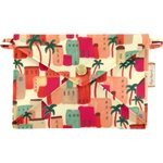 Little envelope clutch médina - PPMC