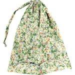 Lingerie bag menthol berry - PPMC