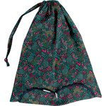 Lingerie bag deer - PPMC