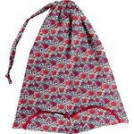 Lingerie bag poppy - PPMC
