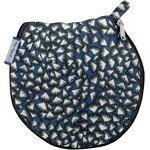 Lingerie bag parts blue night - PPMC
