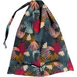 Sac lingerie feu d'artifice - PPMC