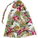 Bolsa para la ropa ibis - PPMC